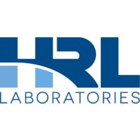 HRL Laboratories LLC