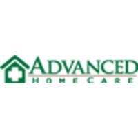 Advanced Home Care logo