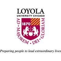 Loyola University Accelerated Nursing Program logo