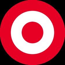 Target Kronos Server Login
