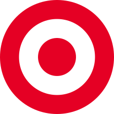 Human Resource Team Member Job In Chicago Target Brands Inc