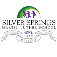 Silver Springs - Martin Luther School