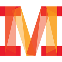 Mathematica Policy Research logo