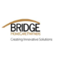 Bridge HomeCare Partners logo