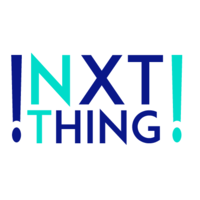 Assistant Store Manager Gwinnett Tech Bookstore Job In Lawrenceville At Nxtthing Rpo Lensa