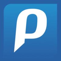 Penta Technologies