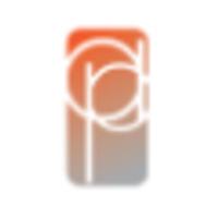 AMIRIPROJECT logo
