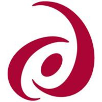 Ambrose Property Group logo