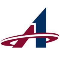 Air Force One logo