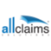All Claims Solutions logo