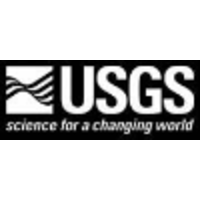 U.S. Geological Survey (USGS) logo