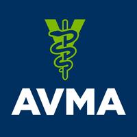 AVMA (American Veterinary Medical Association) jobs