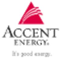 Accent Energy logo
