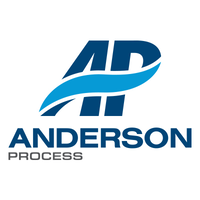 Anderson Process logo
