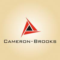Cameron-Brooks Inc logo