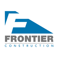 Frontier Construction Inc logo