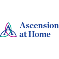 Ascension at Home logo