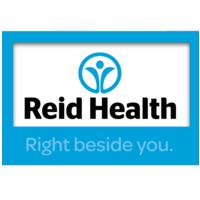 Reid Hospital & Health Care Services