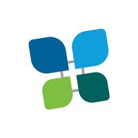 AdventHealth logo
