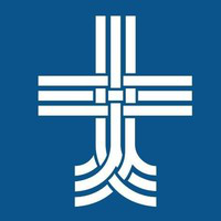 Baptist Health System (Texas) logo