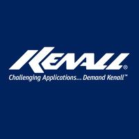 Kenall logo