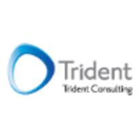 Trident Consulting  logo