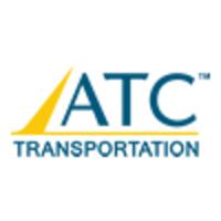 ATC Transportation logo