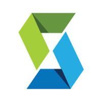ACS Group Inc logo