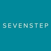 Sevenstep jobs