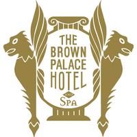 Brown Palace logo