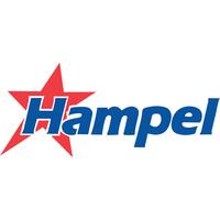 Hampel Oil Distributors logo
