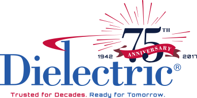 Promotions Manager Job In Harrisburg Dielectric