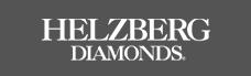 Helzberg Diamonds Headquarters jobs