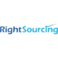RightSourcing logo
