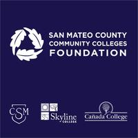 San Mateo County Community College District