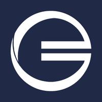 Eliassen Group logo
