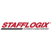 STAFFLOGIX logo