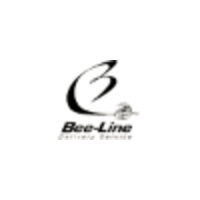 Bee-Line Delivery Service logo