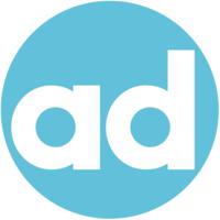 Adtegrity logo