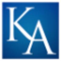 K.A. Recruiting
