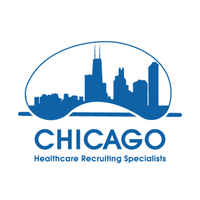 Healthcare Recruiting Specialists logo