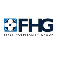 First Hospitality Group logo