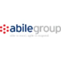 Abile Group, Inc. jobs