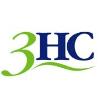 3HC logo