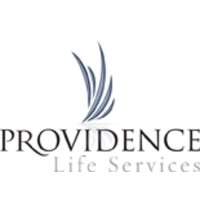 Providence Life Services logo