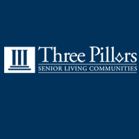 Service Associate Caregiver Assisted Living Job In Dousman Three