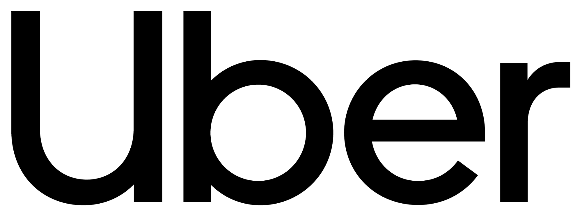 Data Science Manager - Driver Compliance job in Seattle at Uber