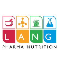 Lang Pharma Nutrition logo