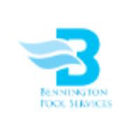 Bennington Pool Services