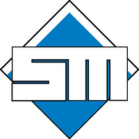 Southern Management
